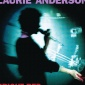 1994_Laurie_Anderson_Bright_Red_1994