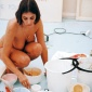 1996_Tracey_Emin_Exorcism_of_the_Last_Painting_I_ever_Made_1996_02