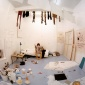 1996_Tracey_Emin_Exorcism_of_the_Last_Painting_I_ever_Made_1996_03