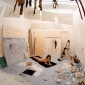 1996_Tracey_Emin_Exorcism_of_the_Last_Painting_I_ever_Made_1996_04