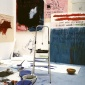 1996_Tracey_Emin_Exorcism_of_the_Last_Painting_I_ever_Made_1996_05