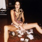 2000_Tracey_Emin_I've_Got_It_All_2000_03