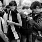 1967_William_Gedney_Diane_Arbus_photographing_at_beauty_pageant_1967