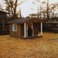 1969-1970_William_Eggleston_Tallahatchie_County_Mississippi_1969-1970