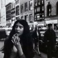 1981_Garry_Winogrand_Woman_eating pretzel_1981