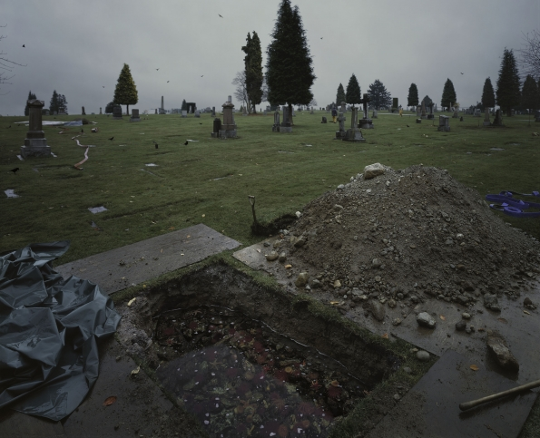 1998_2000_The_Flooded_Grave_1998_2000_01