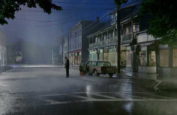 2004-2005_Gregory_Crewdson_Untitled_Beneath_the_Roses_2004-2005_01