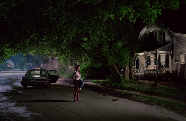 2004-2005_Gregory_Crewdson_Untitled_Beneath_the_Roses_2004-2005_04