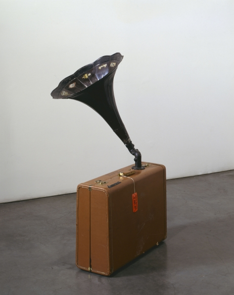 Janet_Cardiff_and_George_Bures_Miller_Lullaby_for_a_Traveling_Man_2004
