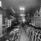1912_Detroit_Bike_Shop_Circa_1912