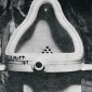 1917_Alfred_Stieglitz_Fountain_photograph_of_sculpture_by_Marcel_Duchamp_1917