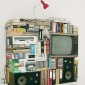 Helmut_Smits_Without_Cabinet_2003