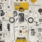 Todd_McLellan_Things_Come_Apart_serie_03