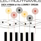 Command_Records_Dick_Hyman_At_The_Lowrey_Organ_And_His_Orchestra_ElectroDynamics_1963
