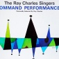 Command_Records_The_Ray_Charles_Singers_George_Giusti_1964