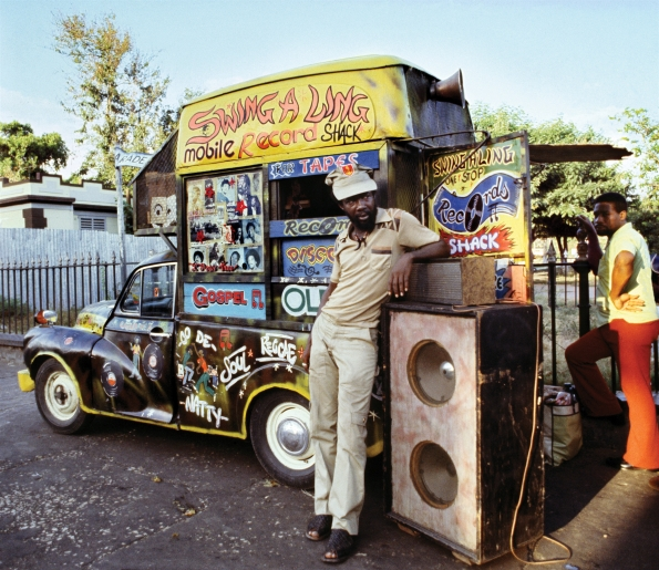 Adrian_Boot_Charlie_Ace_s_Swing-a-Ling_mobile_record_and_recording_shop_and_studio_1973