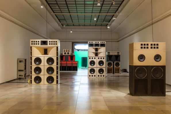 Mark_Leckey_Installation_View_Haus_Der_Kunst_Munich_2015_01