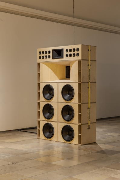 Mark_Leckey_Installation_View_Haus_Der_Kunst_Munich_2015_06