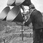 French_acoustic_aircraft_locator_WW1_1915
