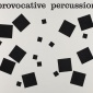 Command_Records_Enoch_Light_Provocative_Percussion_Josef_Albers_1959