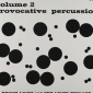 Command_Records_Enoch_Light_Provocative_Percussion_Vol2_Josef_Albers_1960
