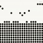Command_Records_Persuasive_Percussion_Josef_Albers_1959