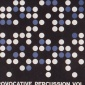Command_Records_Provocative_Percussion_Vol3_Josef_Albers_1961