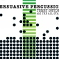 Command_Records_Terry_Snyder_Persuasive_Percussion_Josef_Albers_1959