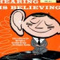 Hearing_Is_Believing