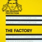 Peter_Saville_FAC_1_The Factory_1978