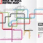 Rock_n_Roll_Metro_Map_01