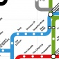 Rock_n_Roll_Metro_Map_03