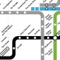 Rock_n_Roll_Metro_Map_05