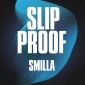 Smilla_Slip_Proof