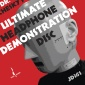 dr_cheskys_ultimate_headphone_demonstration_disc_01