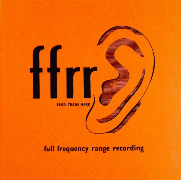 ffrr_Full_Frequency_Range_Recording_Records_01