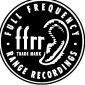 ffrr_Full_Frequency_Range_Recording_Records_02