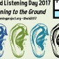 world_listening_day_2016_02