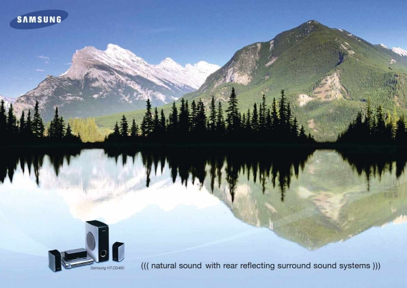 2005_Cheil_Communications_Germany_Samsung_Pure_Sound_2005_01