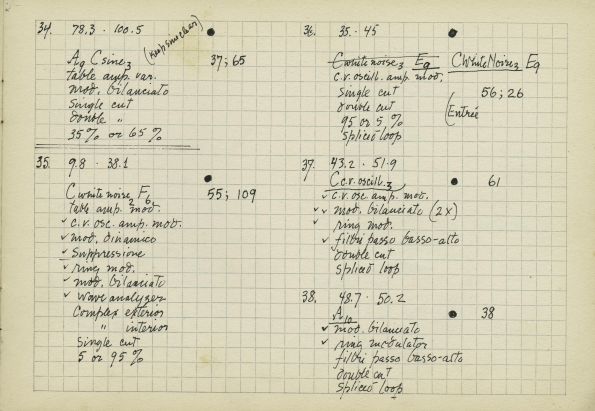 John_Cage_Fontana_Mix_Sketches_03