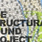 Florian Tuercke : London Structural Sound Project (2014)