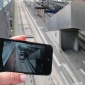 Janet_Cardiff_Kassel_Alter_Bahnhof_Video_Walk_02