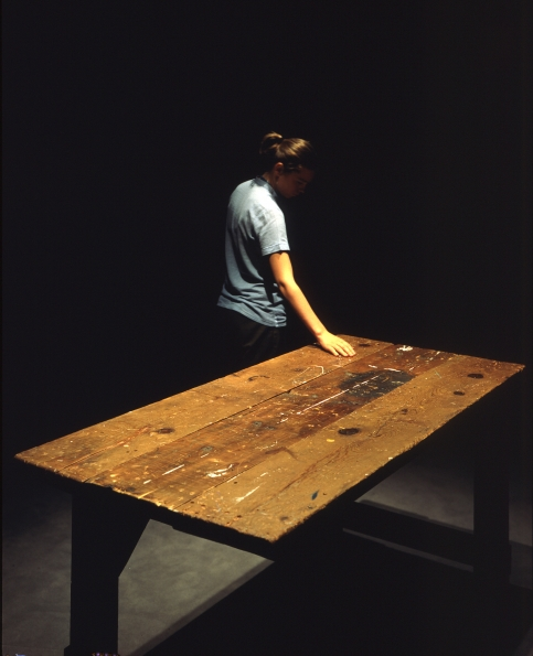 Janet_Cardiff_and_George_Bures_Miller_To_Touch_1993_03