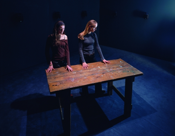 Janet_Cardiff_and_George_Bures_Miller_To_Touch_1993_04