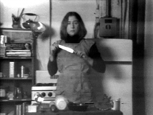 Martha_Rosler_Semiotics_of_the_Kitchen_1975