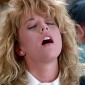 Rob_Reiner_Meg_Ryan_When_Harry_Met_Sally_1989