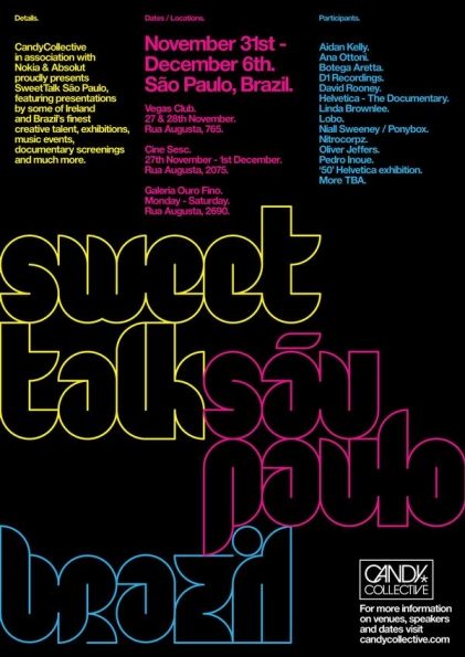 Candy_Collective___Sweet_Talk_Sau_Paulo17159