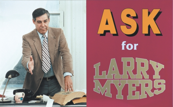 1990_Ken_Lum_Ask_for_Larry_Myers_1990