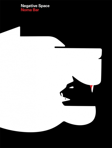 Noma Bar : Negative Space (2009)