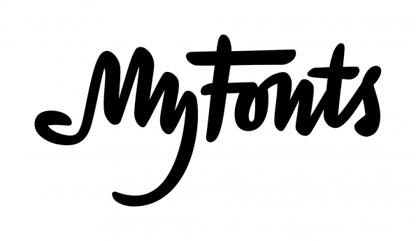 2009_Underware_MyFonts_logo_2009